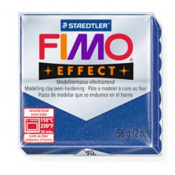 Fimo effect 302