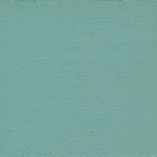 Chalk paint  75 ml Pacific island CP-40