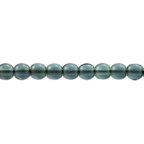 Perlice 4 mm 100 kom, D5