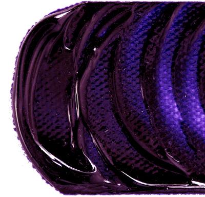 Color pasta 175 ml violet