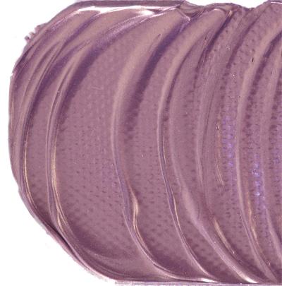 Color pasta 175 ml tornasol violet