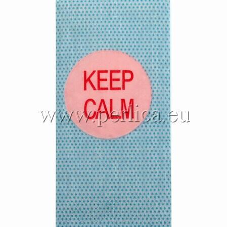 Pap.maram. Keep calm, 5 P1