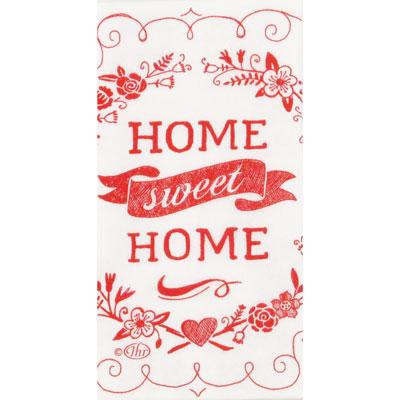 Pap.maramica Home Sweet Home 5 P1