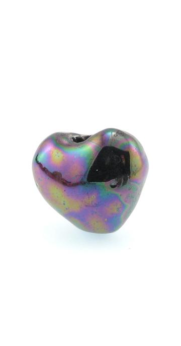 Perla srce