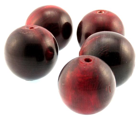 Perle od roga