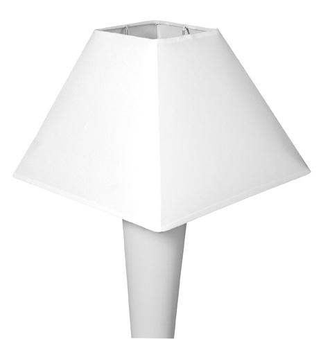 Sjenilo za lampu 25 cm / 19 cm