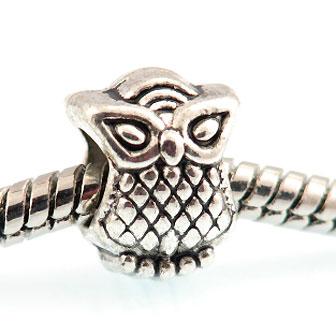 Perlica Owl
