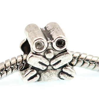 Perlica Frog