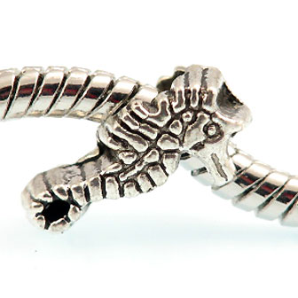 Perlica Seahorse
