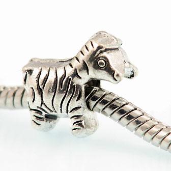 Perlica Zebra