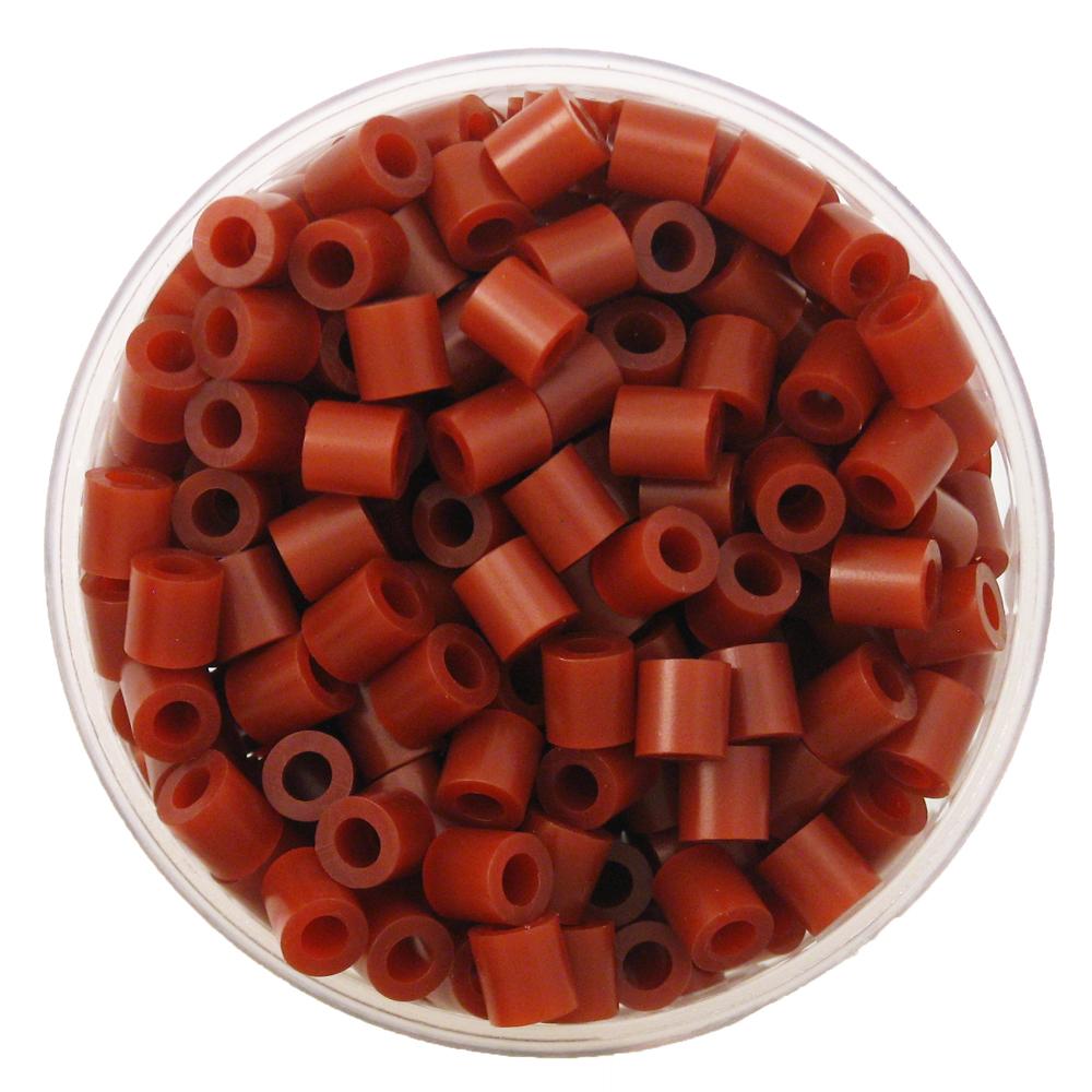 Perlice za peglanje 5x5 mm, 500 kom