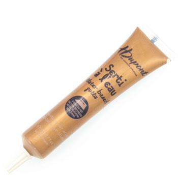 Gutta Dupont 30 ml dark gold