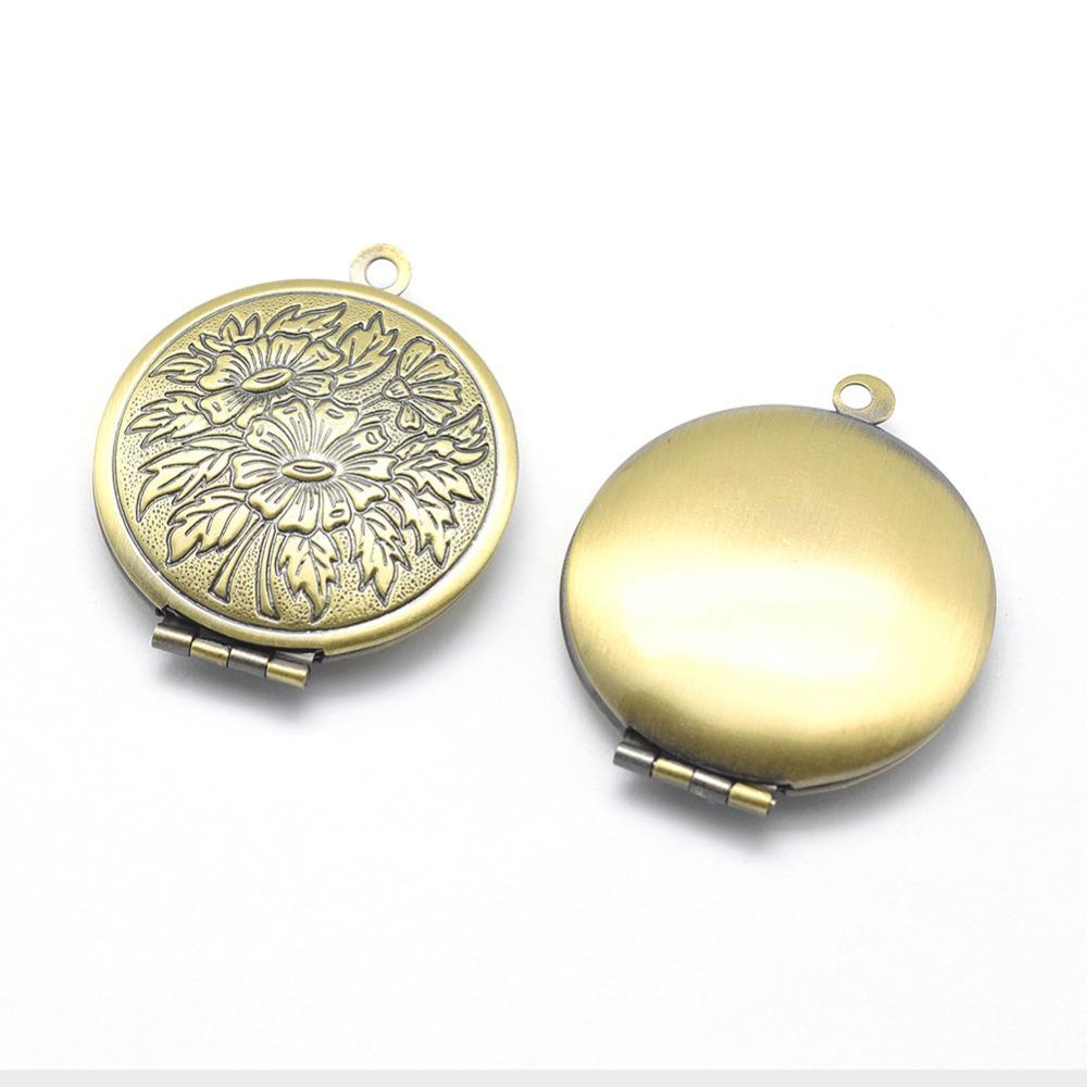 Medaljon 26  mm