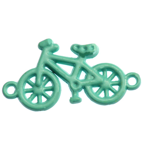 Konektor bicikl , 1 kom, MD14