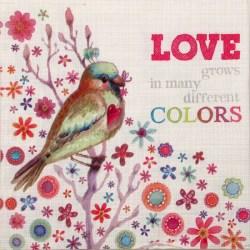 00-a-salv-love