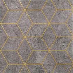 001sa-beton
