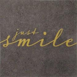 001sa-just-smile