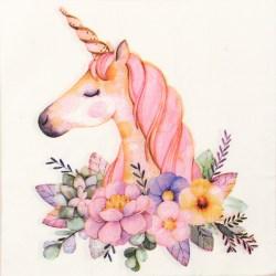 001sa-unicorn-5