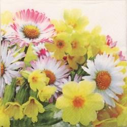 01sa-cvijece