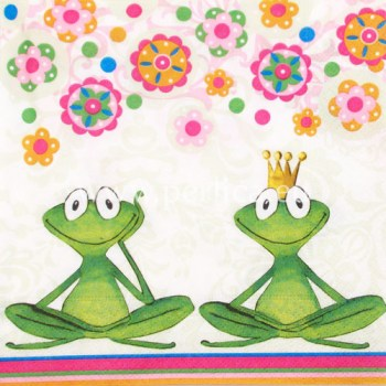 1-Salvety-yoga-frogs-2 (1)