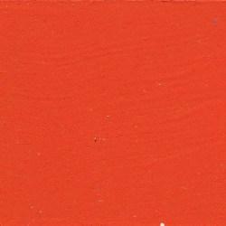 16.Naranja-Nepal-CP-09
