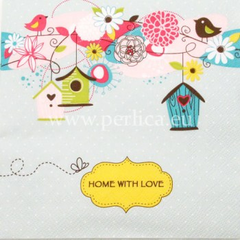 2-Salveta-Home-with-love (1)