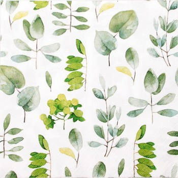 5-salveta-green-leafes (1)