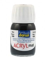 Acryl_mat_30_ml_4c45eae515625.jpg