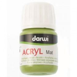 Acryl_mat_30_ml_51f69db2d7335.jpg