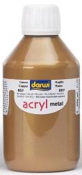 Acryl_metal_250__4aa9548edfdab.jpg