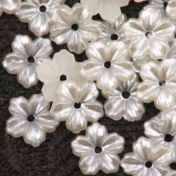 Akrilni-cvijetici