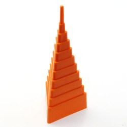 Alat-za-quilling-trokut-2