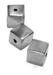 Aluminijske_perl_4b6480f418f25.jpg