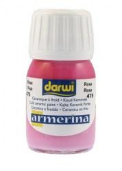 Armerina_30_ml_4c45f7f6f0b7d.jpg