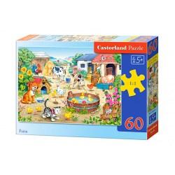 B-06663_box