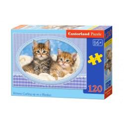 B-13111-box600