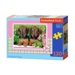 B-13142-box600
