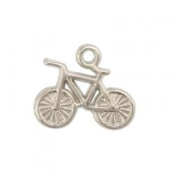Bicikl_16_15_mm_4fe0be857d588.jpg