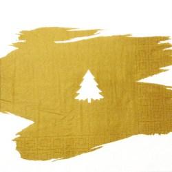 Bozic-1-zlatna--i-jelka
