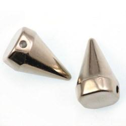 CCB-piramida-3