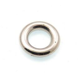 CCB-ring