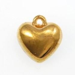 CCB-srce-zlatno