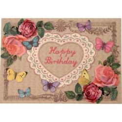 Cestitka-Happy-Birthday