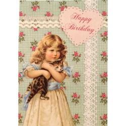 Cestitka-Happy-birthday-2