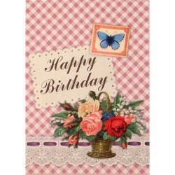 Cestitka-Happy-birthday-3