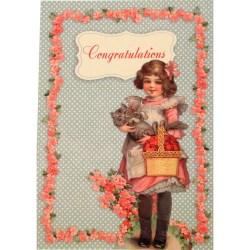 Cestitka-congratulation-3