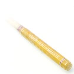Chal-marker-ochre-sahara-CPM02