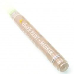 Chalk-Marker-smoked--Mallow