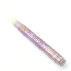 Chalk-marker-violet-cpm05