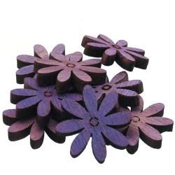 Cvijet-ljubicasti